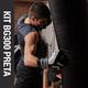 kit-luvas-de-boxe-bg300-preta-010