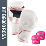 kit-luvas-de-boxe-bg300-rosa-001