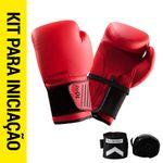 kit-de-iniciacao-ao-boxe-e-muay-thai-001