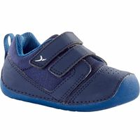 shoe-500-navy-ah19-uk-c35---eu-201