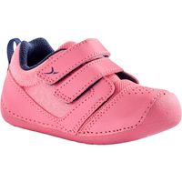 shoe-500-pink-ah19-uk-c6---eu-231