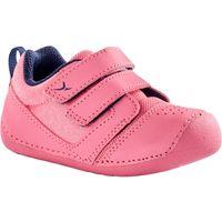 shoe-500-pink-ah19-uk-c6---eu-231