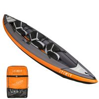 kayak-itiwit-3-new-orange-1
