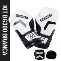 kit-de-boxe-bg300-branca-com-bandagem-001