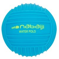 grip-ball-6-plain-blue-1