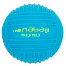 grip-ball-6-plain-blue-1