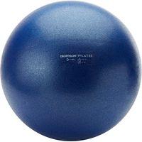 pilates-soft-ball-l1
