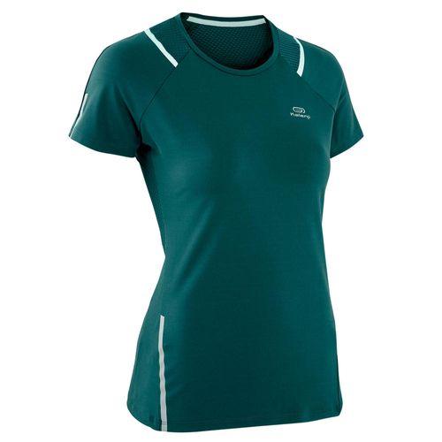 camiseta-dry-plus-azul-461