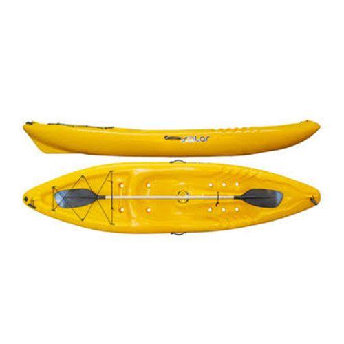 -caiaque-hidro2-solar-amarelo-no-size1
