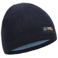 gorro-500-azul-marinho1