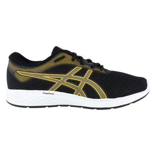 -tn-asics-patriot-pto-m-s-uk-11---eu-46-421