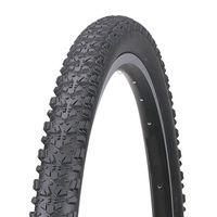 -pneu-29x210-k922-pto-no-size1