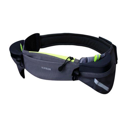 flask-belt-2x150--bip-m-l1