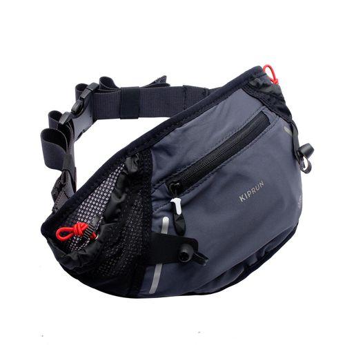 flask-belt-2x250--bip-unique1