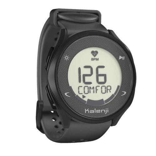 monitor-cardio500-preto1