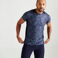 fts-500-m-t-shirt-aop-blue-gg1