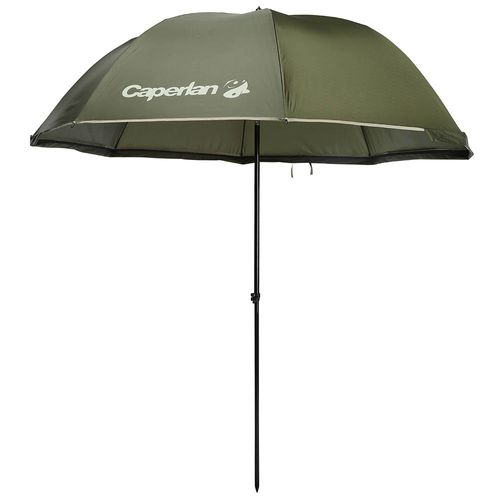 fishing-umbrella-l-1