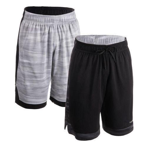 bermuda-de-basquete-masculina-reversivel1