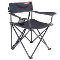 xl-armchair-grey-1