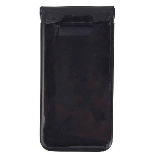 smartphone-holder-900x-1