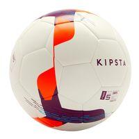 bola-de-futebol-f500-hibrida-t51