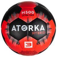 bola-de-handebol-h500-t31