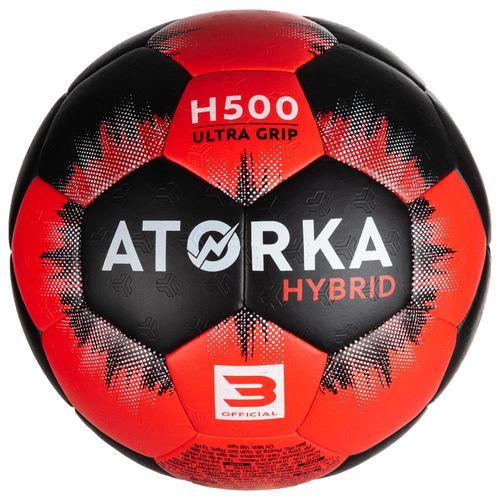 Bola de Handebol H500 T3