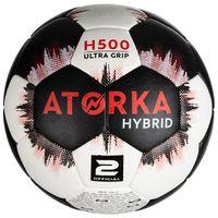 bola-de-handebol-h500-t21