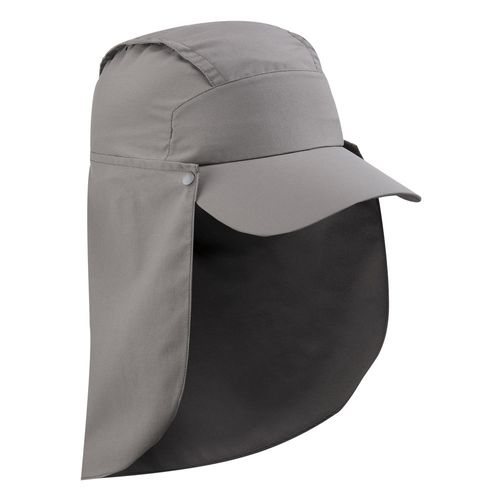 trek-900-anti-uv-cap-grey-no-size1