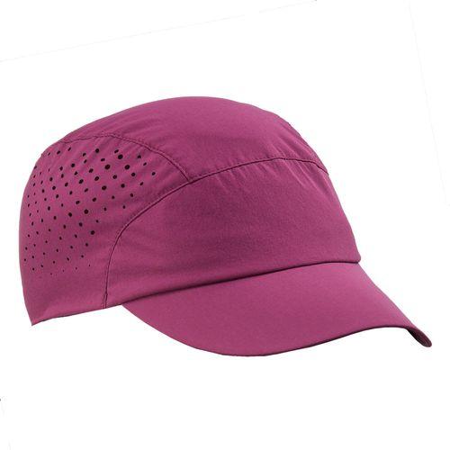 trek-500-compact-cap-purple-no-size1