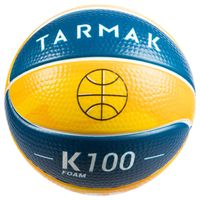 bola-de-basquete-k100-foam1