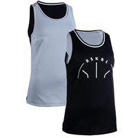 camiseta-regata-de-basquete-infantil-rev1