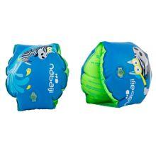 armsbands-zebro-11-30kg-blue-1