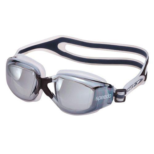 --oculos-speedo-xvision-bco-fume-1