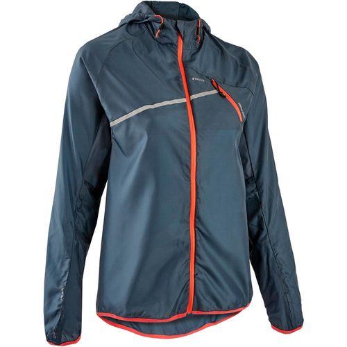 wind-jacket-trail-w-storm-grey-pink-361