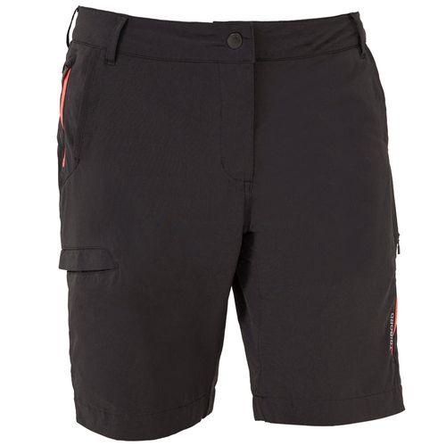 race-w-shorts-black-l1
