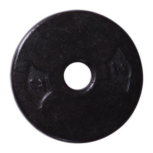 -anilha-100--ferro-fundido-pintura-anti-risco-equilibrio-fitness-venda-unitAria-2kg1