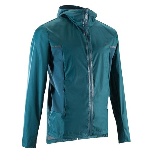 jaqueta-rain-azul-3g1