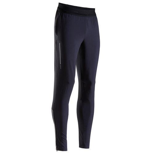 kiprun-fit-trouser-black-s---w30-l331