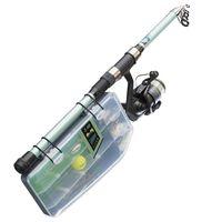 linha-de-pesca-resist-match-150-m-caperlan-line-resist-match-150-m-25-100-azul-240-m1