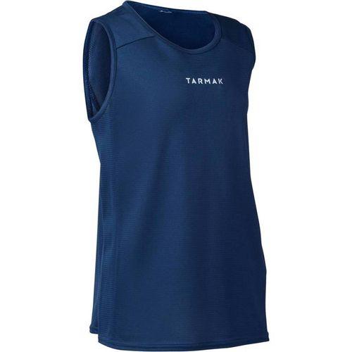 camiseta-regata-de-basquete-masculina-b31
