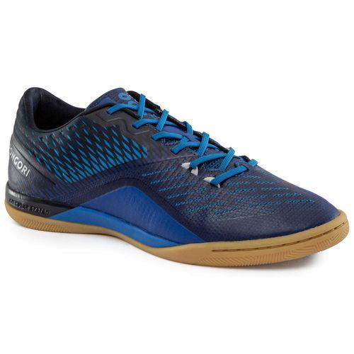 tts-900-a-shoes-cob---br--44-401
