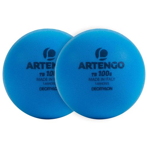 tb100s--2-foam-7cm-blue1