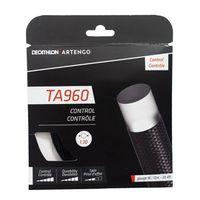 ta-960-control-130mm1