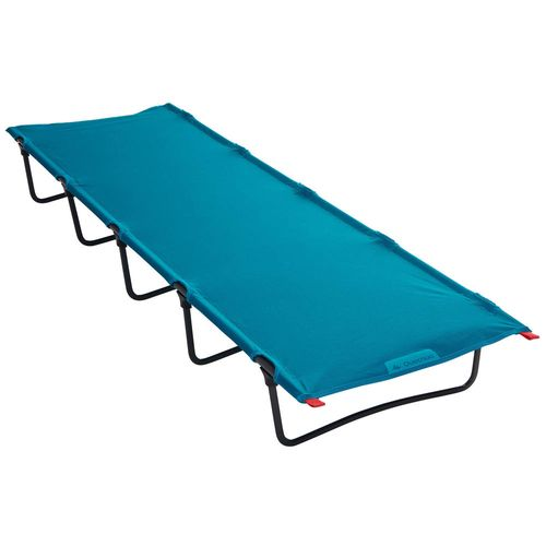 camp-bed-60-blue-1