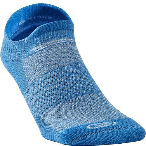 meia-conf-invisible-azul-cl-33-361
