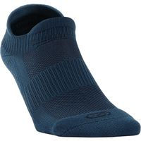 meia-conf-invisible-azul-33-361