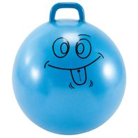 jump-ball-ab-60cm-blue-unique1