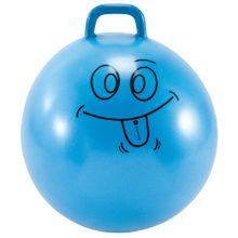 jump-ball-ab-60cm-blue-unique1