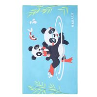 mf-compact-print-l-panda-blue----l-azul1